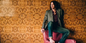Bernard Fanning | Civil Dusk Tour