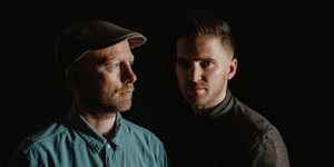 MACHINA PRESENTS THROUGH THE HOURS LP TOUR