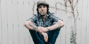 JUSTIN TOWNES EARLE (USA)
