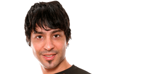 ARJ BARKER: KEEPER OR CRAPPER