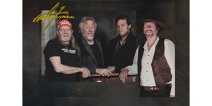 4 Highwaymen