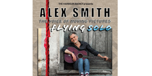 Alex Smith (Moving Pictures)