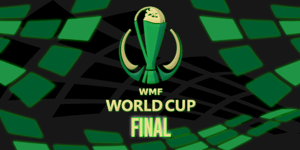 WMF World Cup 2019 - Final