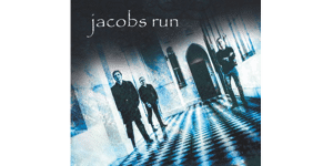 SOUTHERN FM presents JACOBS RUN