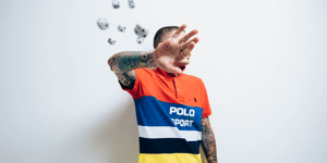 POSTPONED - Kerser: Roll The Dice National Tour 2020