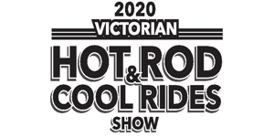 The 55th Victorian Hot Rod & Cool Rides Show