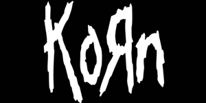 Life is Freaky (Korn Tribute)