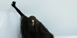 Chelsea Wolfe (USA)