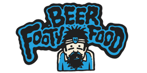 POSTPONED - The Beer, Footy & Food Festival - Marrickville