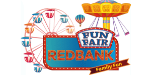 The Redbank Fun Fair