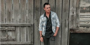 Shannon Noll - Raw and Uncovered