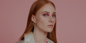 VERA BLUE with Jarryd James