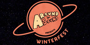 Winterfest ft. Old Blood, Axe Girl & more