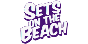 Sets on the Beach (21st Edition) End of Summer Party!