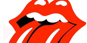 Lets Spend the Night Together – A Tribute to The Rolling Stones
