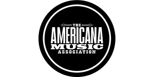 The Americana Music Association of Australia (NSW Launch)