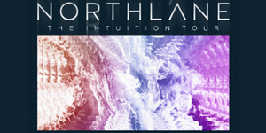 Northlane - Geelong