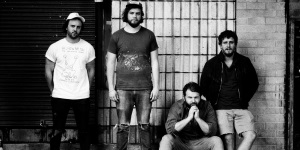Bad//Dreems 'Gutful' Tour
