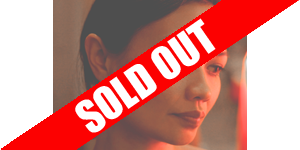 An Evening With Bic Runga - SOLD OUT