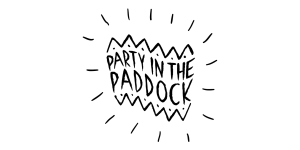 Party In The Paddock 2018