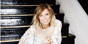 Kasey Chambers Dragonfly Tour