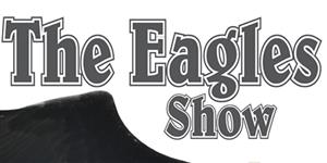 The Eagles Show...The Heart of the Matter