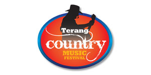 Terang Country Music Festival