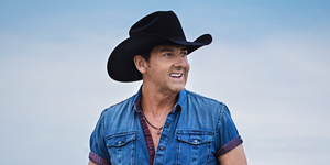 Lee Kernaghan - Boy from the Bush 25th Anniversary Tour