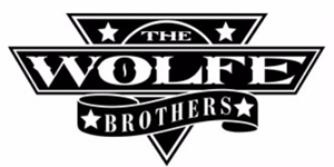 The Wolfe Brothers Concert