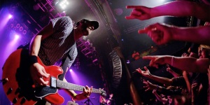 Streetlight Manifesto (USA)