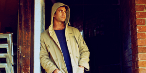 Pete Murray 'Heartbeats' Single Tour