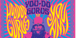 Hoodoo Gurus & You Am I