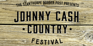 Johnny Cash Country Festival