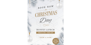 Redbank Plains Tavern Christmas Day Lunch