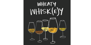 Wheaty Whisk(e)y Fleurieu Distillery Tasting with Gareth Andrews