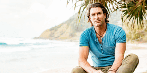 Pete Murray - PM3 Summer Sessions