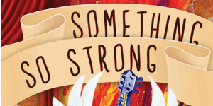 Something So Strong – The Songs of Neil Finn