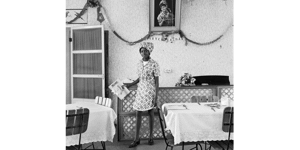 GENEXT: David Goldblatt