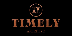 Timely Aperitivo