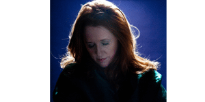 MARY COUGHLAN (Ireland)