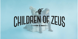 Children of Zeus (UK)