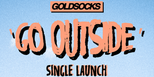 Goldsocks